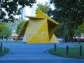 /melbourne/2002/01/15-the-yellow-peril