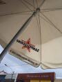 /melbourne/2002/10/04-03-umbrella
