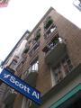 /melbourne/2002/10/05-01-scott-alley