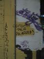 melbourne/2003/05/03-20:46:54