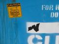 melbourne/2004/01/11-11:11:47