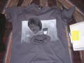 misc/2002-07-03-t-shirt