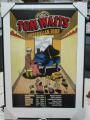 music/2002-04-19-tom-waits