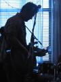 music/galvin/2003-03-02-01