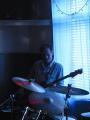 music/galvin/2003-03-02-04
