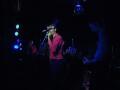music/gentle_ben/2004-05-01_00:43:41