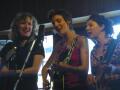 music/git/2003-03-09-05