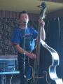 music/git/2003-03-09-07