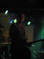 music/go-betweens/img_7538