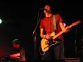music/golden_rough/2003-02-15-07
