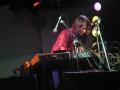 music/grand_salvo_et_al/2002-04-21-01