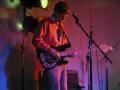 music/grand_salvo_et_al/2002-04-21-07