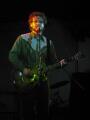 music/harvest_festival/2002-10-26-11