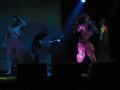 music/kevin_blechdom/2002-09-29-05