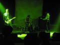 music/kevin_blechdom/2002-09-29-10