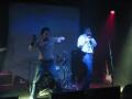 music/kevin_blechdom/2002-09-29-14