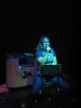 music/kevin_blechdom/2002-09-29-32