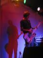 music/lambchop/2003-03-26-08