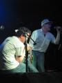 music/lambchop/2003-03-26-25