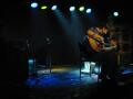 music/mountain_goats/2003-07-29-11