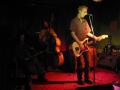 music/rowland_s_howard/2002-11-04-03