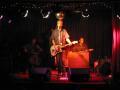 music/rowland_s_howard/2002-11-04-07