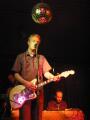 music/rowland_s_howard/2002-11-04-09