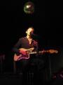 music/rowland_s_howard/2002-11-04-12