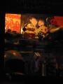 music/rowland_s_howard/2003-07-27-03