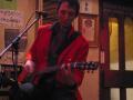 music/rowland_s_howard/2003-07-27-07