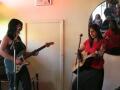 music/royalchord/2004-03-13_16:33:43