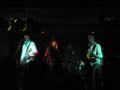 music/the_surrogate/2002-09-05-03