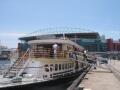 music/trifekta_boat_party/2002-12-22-06