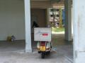 singapore/2002/2002-08-03-17