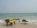 thailand/2004/02/18-12:43:48
